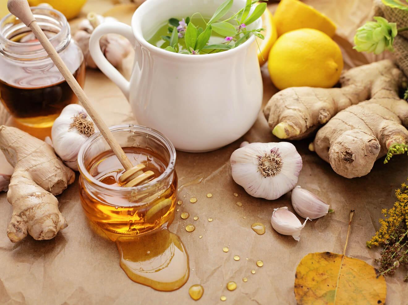 Дозировка витамина С при простуде