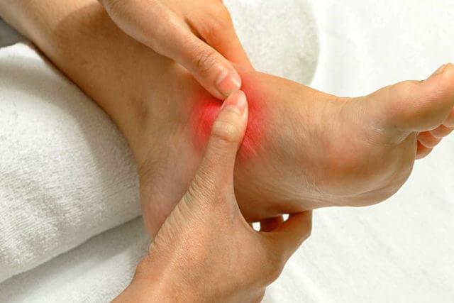 Мне как лечить артрит ног качество